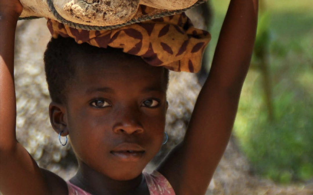The GSF raise its voice to end Child Labour supported by Laureates and Leaders